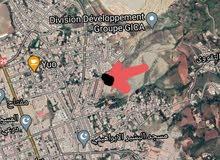 أرض ببلدية مفتاح حي الترايكية ولاية البليدة رقم الهاتف 0549379247