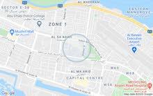 مطلوب شباب عرب للمشاركة في سكن في شارع ربدان ( المرور 29 ) - مواقف مجانية متوفرة