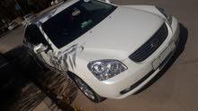 تاكسي خاص داخل وخارج بنغازي