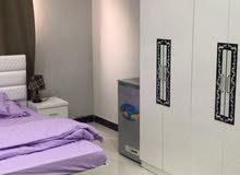 غرفة للايجار اليومي