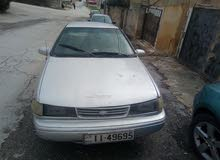 Used Hyundai Excel for sale in Madaba