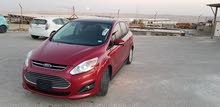 Used Ford C-MAX 2016