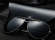 نظارات شمسيه Vesitive