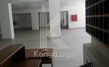 فندق للبيع في ابو نصير