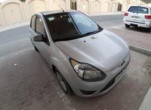 ford figo 2012 perfect condition