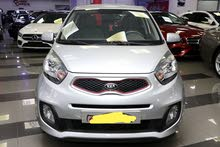 kia picantofor sale 2015 model