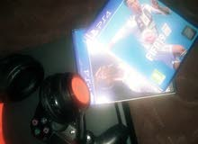 Playstation 4 available in Used condition for sale