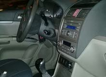 Rent a 2011 Geely Emgrand 7