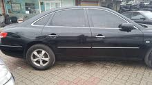 Used 2007 Azera for sale