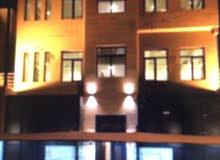 Zahra neighborhood Hawally city - 12 sqm apartment for rent