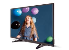 Others 43 inch TV