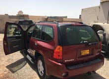 Best price! GMC Envoy 2008 for sale