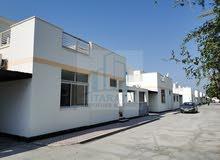 5 BED ROOM VILLA CLOSE TO ALOSRA (SAAR) WITH HUGE GARDEN-33350139