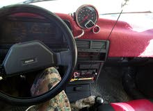 Manual Mazda 1986 for sale - Used - Amman city