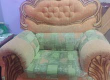 For sale Sofas - Sitting Rooms - Entrances