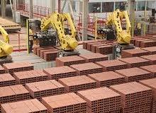 مصنع طوب للبيع.بسعرخيالي.500مليون يمني.للتواصل 777151405وتساب777151405