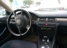 Best price! Audi A6 1997 for sale