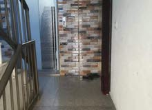 Ground Floor  apartment for sale with 3 rooms - Amman city Hai Nazzal