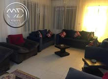 Al Rabiah apartment for rent with 3 rooms