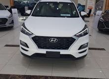 Used 2019 Hyundai Tucson for sale at best price