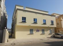 1BHK, & 2BHK apartments for Rent in Al Wadi Al Kabit