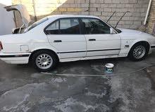 بيع او مراوس BMW525