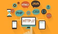 تصميم مواقع الشركات و الموؤسسات
