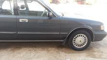 Supra 1993 for Sale