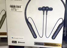 Used Headset for sale in Al Batinah