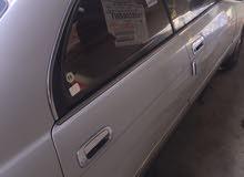 dd5f2e1b7 سيارات تويوتا كراون للبيع : ارخص الاسعار في العراق : جميع موديلات ...