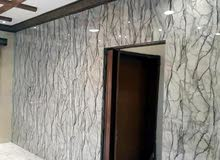 Villa for rent in Al RiyadhAn Nahdah