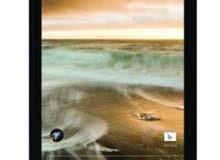 تابلت ايسوس نيكسوس 7 من شركة جوجل Asus Nexus 7 google tab 2013