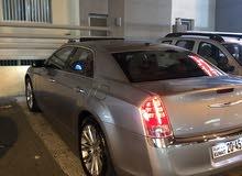 Chrysler 300C 2011 For Sale