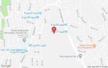للبيع شقة فى اللوزى مدينة حمد Flat for sale in Hamad Town