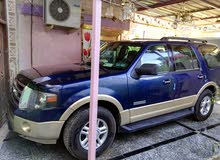 2010 Used Ford Expedition for sale