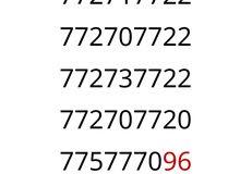 فقط ب 8000 للجادين نرجوا التواصل 773925550