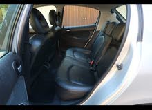 2001 Peugeot 206 for sale