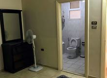 Second Floor  apartment for sale with 3 rooms - Amman city Al Gardens