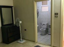 شقة للبيع في الجاردنز بمساحة 130 م