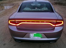 Used 2015 Charger in Basra