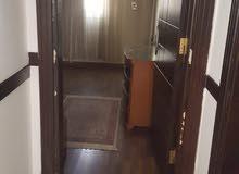 شقة مفروشة للايجار اليومي في المهندسين شارع محي الدين