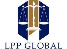 خدمات قانونية واستشارات