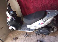 Used Other motorbike made in 2019 for sale