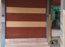 محل تجاري الكورنيش