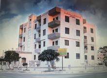 apartment is available for sale - Al Rahebat Al Wardiah