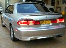 Used condition Hyundai Atos 1998 with 1 - 9,999 km mileage
