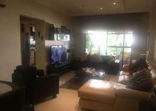 Furnished Cozy flat for rent in der ghbar