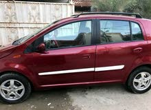 Used 2012 Chery A113 for sale at best price