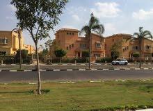 بيتك الجديد هنا في بيفرلي هيلز الشيخ زايد