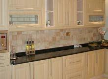 all.New.kitchens& cabinet l.l.c.com